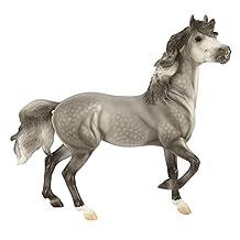 Breyer 1774 Hwin Traditional Horse Doll