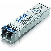 ZyXEL LC 1310nm 10km SFP+ 10G LR SMF Optical Transceiver (SFP10GLR)