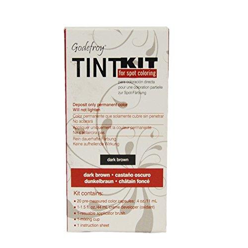 Eyebrow Tinting: Amazon.com