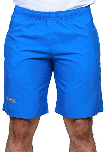 TYKA MEACON Shorts (Stretchable Side) Price & Reviews