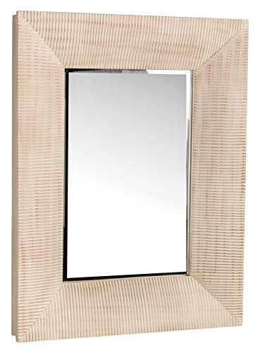 Statements by J 06F-076 Olivia Mirror by Statements by J