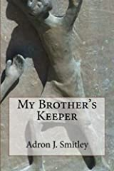 My Brother's Keeper Paperback