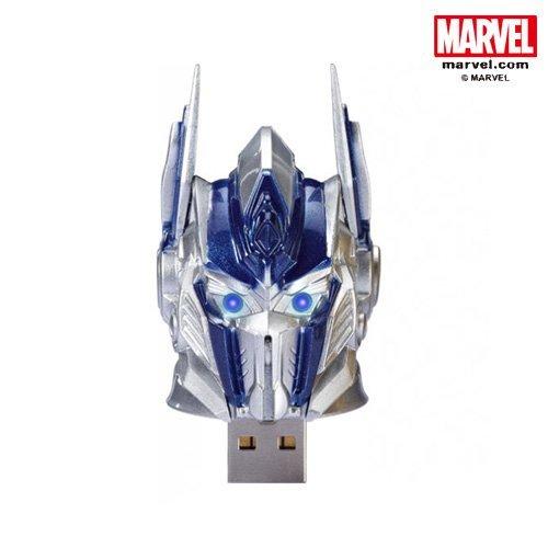 transformers-optimus-prime-8gb-usb-flash-drive
