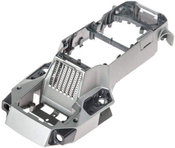 B078SLZG31 Mavic Pro Platinum Middle Frame Module 21IvgB7xSHL