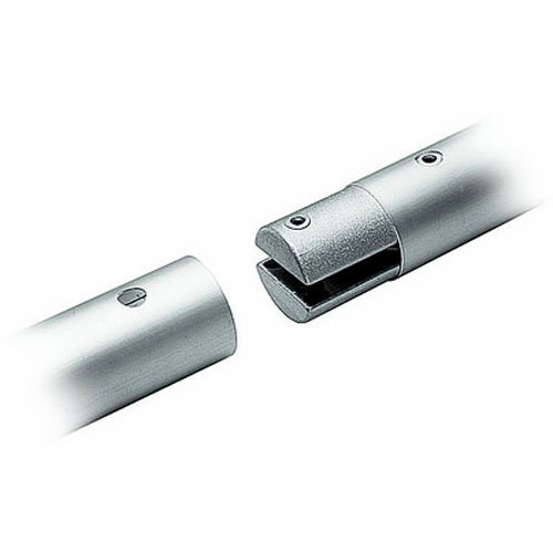 Manfrotto 047- 3 12- Feet Two Section Aluminum Background Core