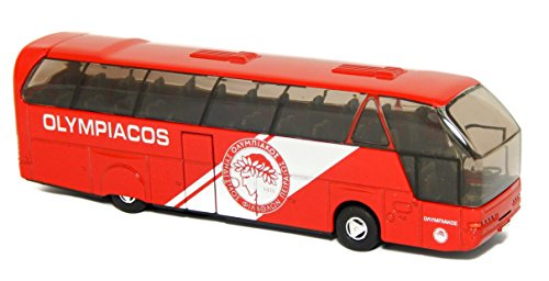 neoplan-starliner-team-bus-olympiakos-pireaus-fc-welly-164-165