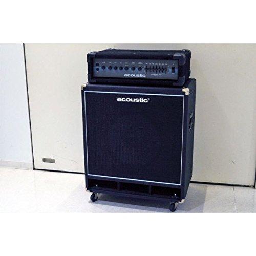 acoustic アコースティック/B-2 & B115 MKII Set B07FLRSXVN