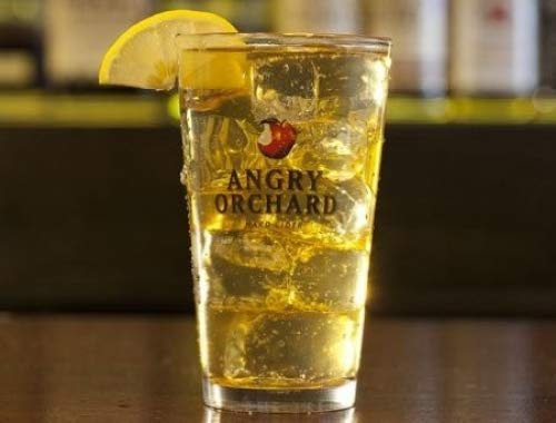 Buy angry orchard
