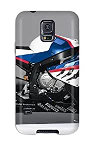 lintao diy High Quality WjlndxM2572ZEeps Bmw S 1000 Rr Superbike World Championship Tpu Case For Galaxy S5