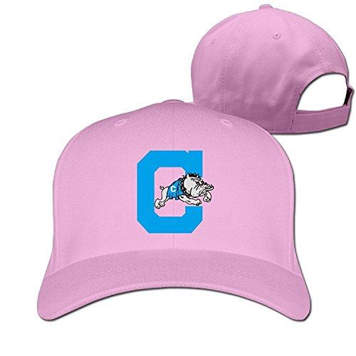 The Citadel Womens Hats Men's - Mall Shops Citadel