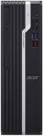 Acer VERITON X2660G I58400/8GB/1TB/ONBOARD Grafik W10P