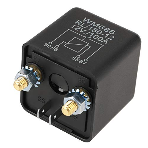Highest Rated HVAC Relays