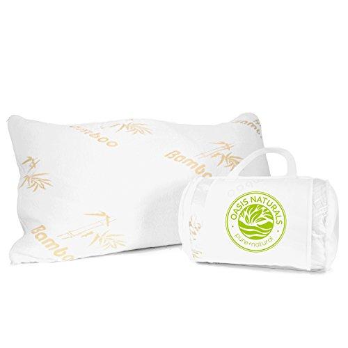 Oasis Pillow - 1