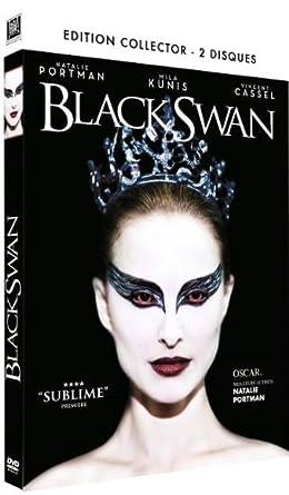 Black Swan pleine scène de sexe jeunes blanc chatte pics