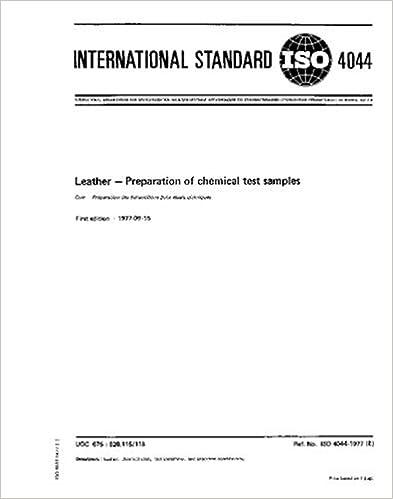 pdf Aristotle\\'s ethics : the complete