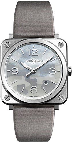 Bell-Ross-Instruments-BR-S-Quartz-39mm-Watch-BR-S-GREY-CAMOUFLAGE