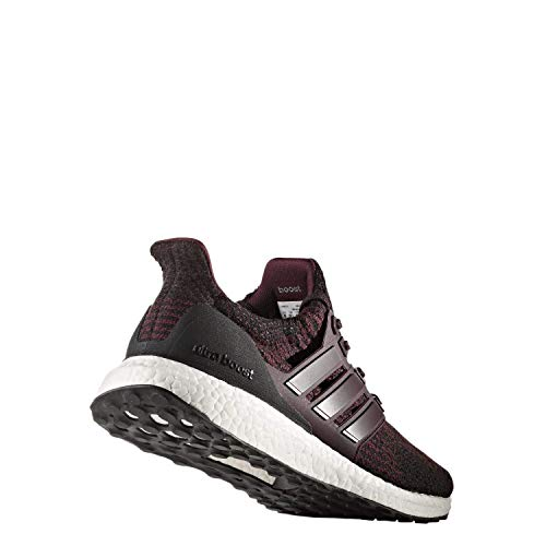 Red adidas Men's Ultraboost adidas Men's vfqXw6