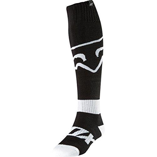 Fox Racing Socks - 1