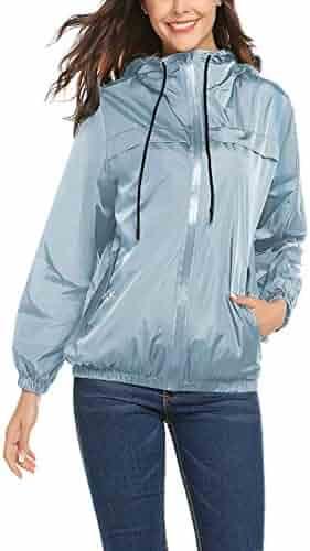 62c910e9d53c Shopping Jackets - Women - Clothing - Cycling - Outdoor Recreation ...