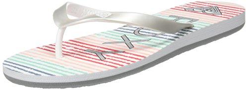 Flop Tahiti para Flip Roxy Varios Colores Sandalias Mujer Multi Sndl J V qHfwdfY
