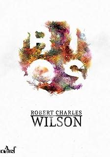Bios, Wilson, Robert Charles
