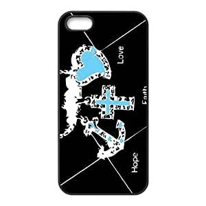Fashion How i met your mother Personalized iPhone 4s 4s Rubber Silicone Case Cover