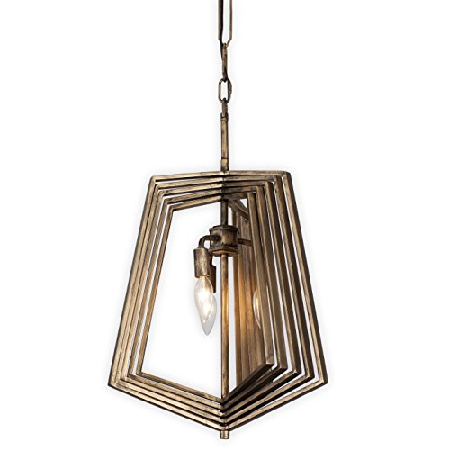 Varaluz Pendant Light in US - 6