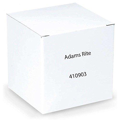 Adams Rite 41-0903 End Cap by Adams Rite (Image #1)