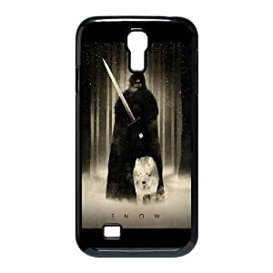 [StephenRomo] For SamSung Galaxy S4 Case -Movie Game of Thrones PHONE CASE 7