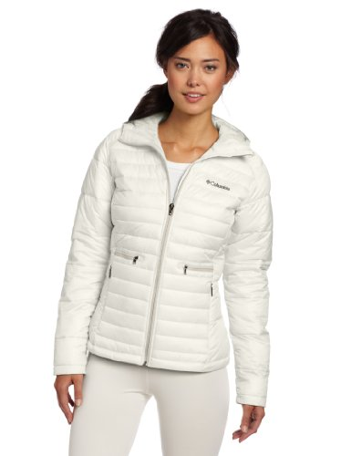 columbia-womens-powder-pillow-jacket-sea-salt-large