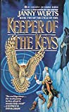 Keeper of the Keys, Janny Wurts, 0441432751