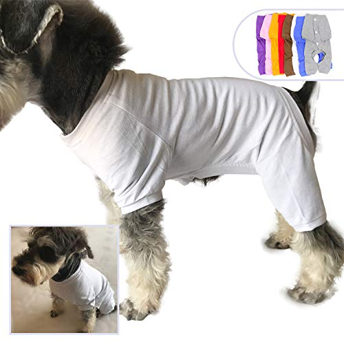 One Of A Kind Pet Costumes - Lovelonglong 2019 Pet Costumes Pajamas for