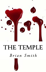 The Temple (English Edition)