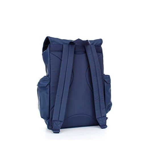 Eastpak Austin Backpack Backpack Backpack Eastpak Blue Eastpak Austin Blue Backpack Austin Austin Blue Eastpak Blue gagwZr