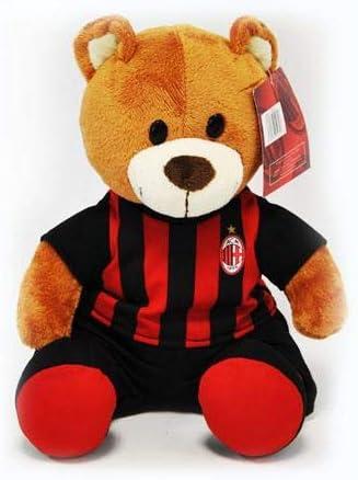 AC Milan Ours en peluche officiel