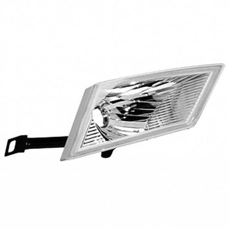 2003 pontiac sunfire headlight bulb replacement