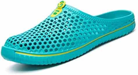 2923298d42 Shopping Green - Mules   Clogs - Shoes - Women - Clothing