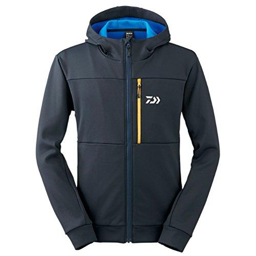 ダイワ ストレッチフリースジャケット DE-2407Jの商品画像