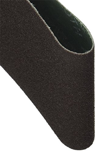 Makita 794133-B-2 4 by 24-Inch Number 60 Sanding Belt, 2-Pack