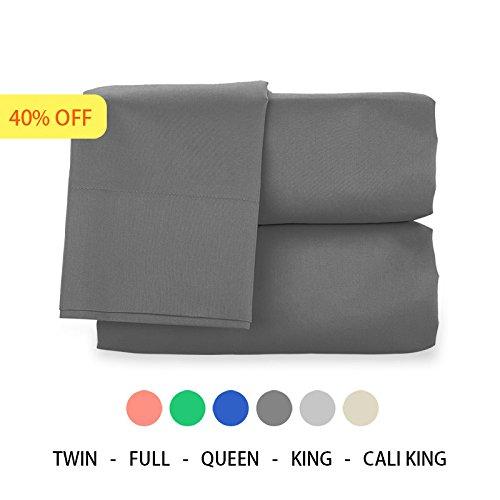 Grey Gift - 5