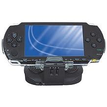 Sony PSP iSound Speakers Black