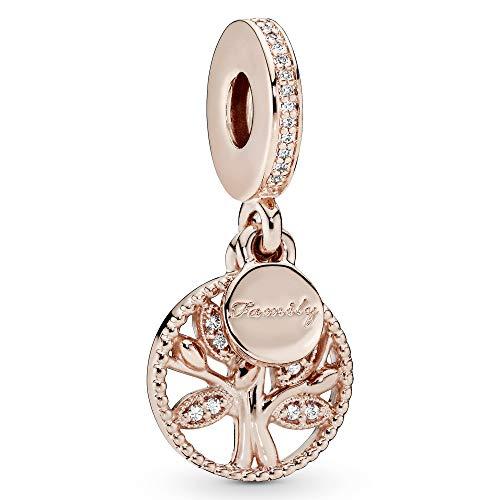Pandora-Jewelry-Family-Heritage-Dangle-Cubic-Zirconia-Charm-in-Pandora-Rose