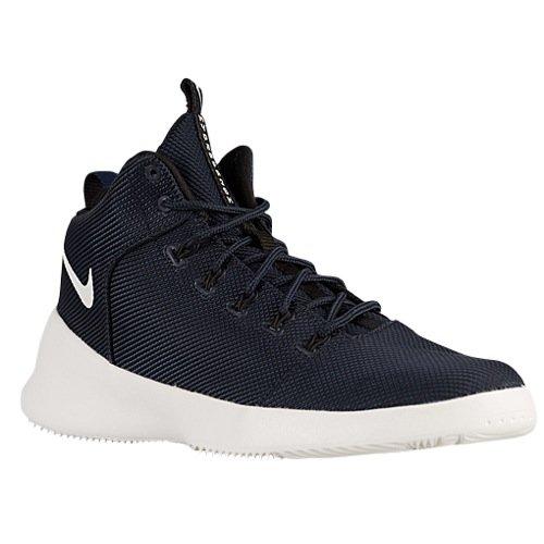 Nike Men's Hyperfr3sh Sneaker