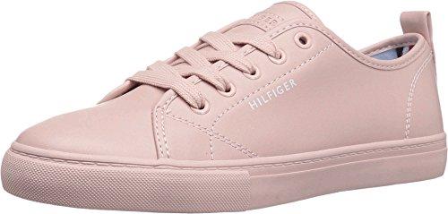 Tommy Hilfiger Women's Lumidee 3 Blush - Hilfiger Pink Tommy