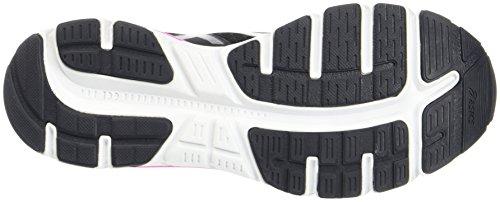Zapatillas De Running Asics Gel-xalion Para Mujer Negras