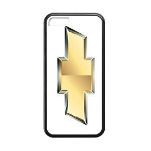 diy phone caseWEIWEI Chevrolet sign fashion cell phone case for iphone 4/4sdiy phone case