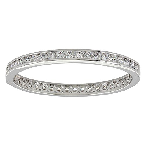 Montana Silversmiths an Evening Out Hinged Bracelet