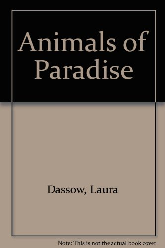 Animals of Paradise