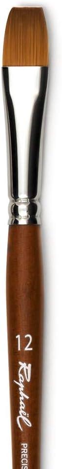 Raphael PRECISION PLAT série 8534 Taille 12