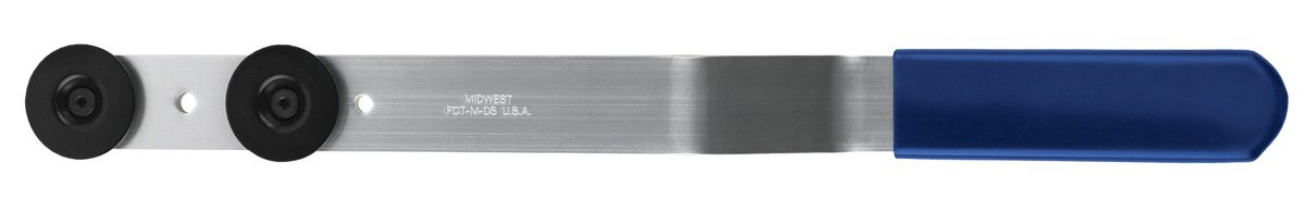Midwest Tool and Cutlery MW-D1 Duct Stretcher